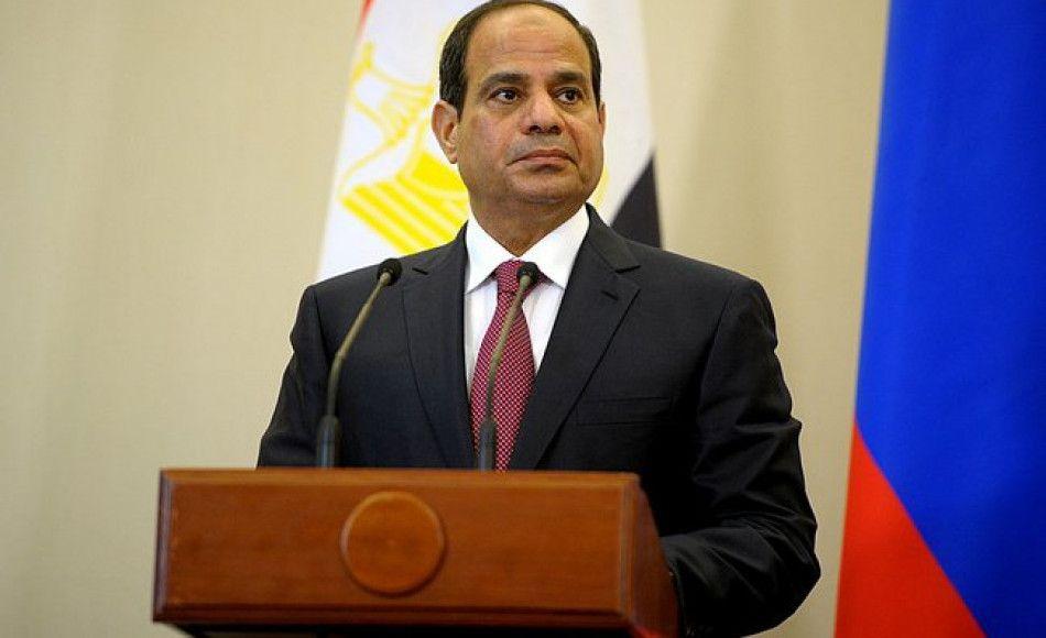 Da Nasser a Sisi, il difficile equilibrio dei copti